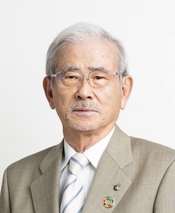ヤマダホールディングス社長を兼務する山田昇会長兼最高経営責任者(CEO)