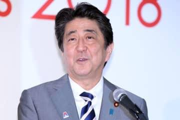 【がっかりだった歴代首相 1位】安倍晋三 26%