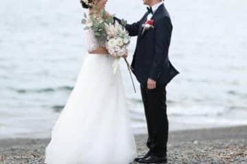 コロナで結婚したいのにできない女性 挙式1年延期、入籍できず「破局」の危機
