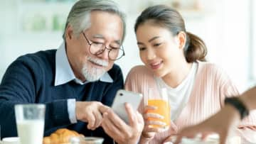 公的年金、iDeCo、個人年金…老後のお金の受け取り方で損をしない方法は?