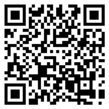 2021音貞オッペケ祭 『ヴェニスの商人』を無料配信 ユーチューブで30日まで 茅ヶ崎市