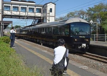 ありがとう「ジパング」 盛岡-一ノ関間快速列車 9月末で定期運行終了