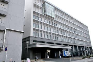 【新型コロナ】茅ケ崎で10歳未満~100歳以上の16人感染