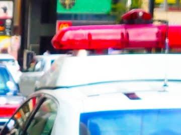 「コンビニ駐車場で飲酒?」と110番 無免許・酒気帯び運転容疑逮捕 一宮