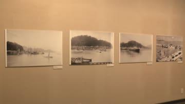 近代香川を生み出したまち 多度津町の歴史を振り返る特別展 高松市