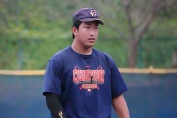 【高校野球】高校通算70発の千葉学芸・有薗直輝 スカウトが本塁打よりも評価した点は?