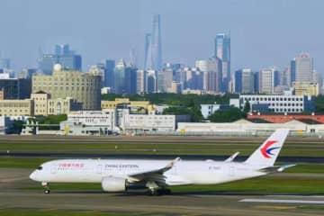 ニュース画像:2022年のIATA次期年次総会は上海で開催