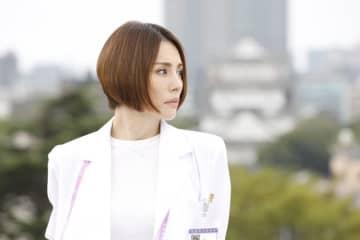 今夜放送スタート! - (C) テレビ朝日