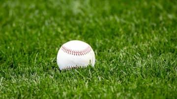 【プロ野球/今週の注目打者】得点圏打率リーグ2位の楽天・島内宏明 チャンスで快音連発となるか