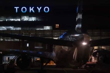 羽田空港のお土産は思わず目移りの素敵な物ばかり!おすすめ10選を紹介♪