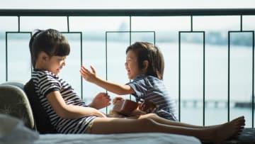 海を眺めながらゆったり暮らしたい! 東京近郊の「海が見える街」5選
