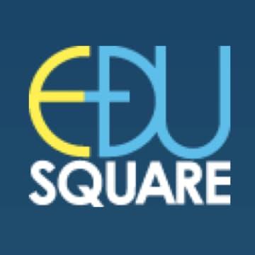 edu-square