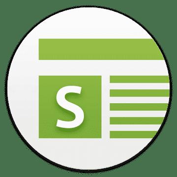 News Suite