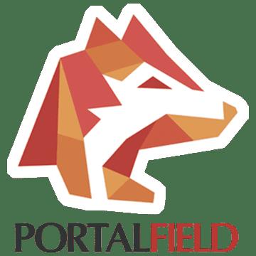 PORTALFIELD