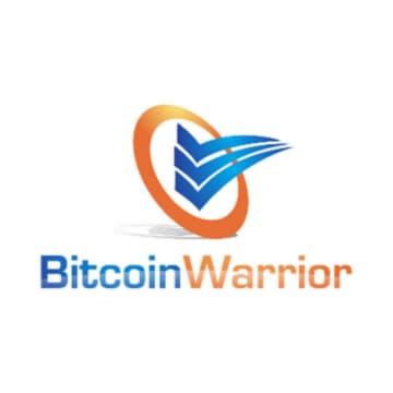 BitcoinWarrior