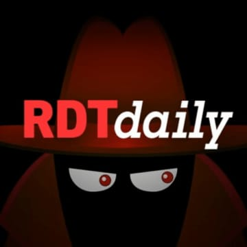 RDT Daily