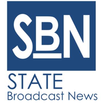 StateBroadcastNews.com