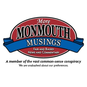 More Monmouth Musings