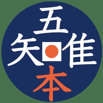 地政学.com