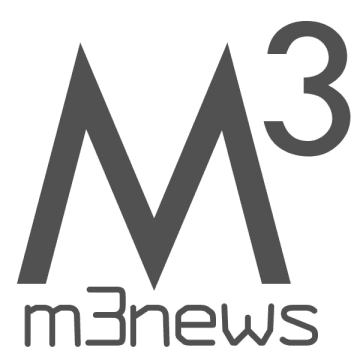 M3NEWS