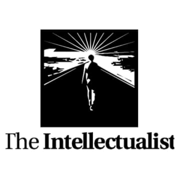 The Intellectualist LLC