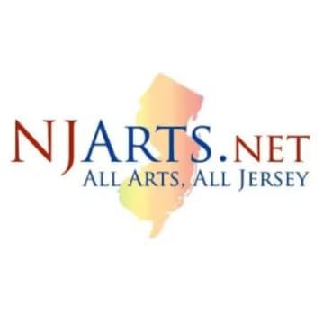 NJArts.net