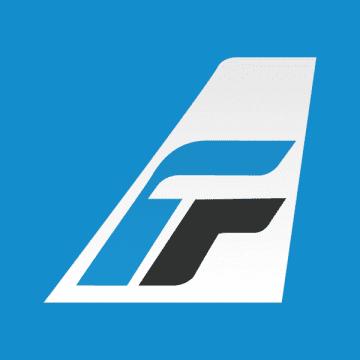 FlyTeam