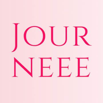 JOURNEEE