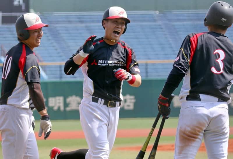 国体 軟式 野球 速報