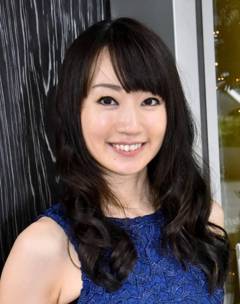 水樹奈々さん香港公演中止 デモの影響「予測不可能」 | 共同通信