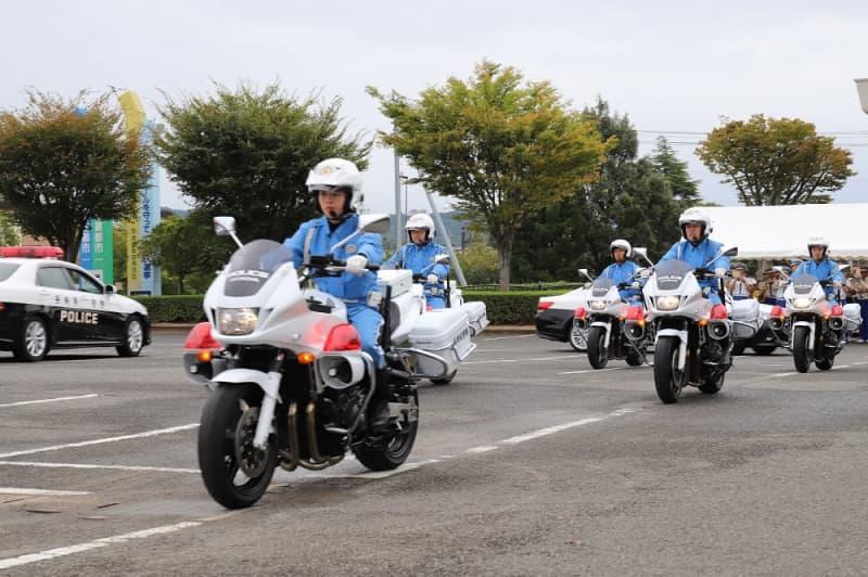 事故 事件 長崎 情報 県警