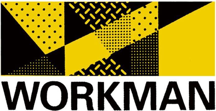 【全身1万円以下】ワークマンのハイクコーデで登山してみたら、期待以上の実力派だった! ここのと…