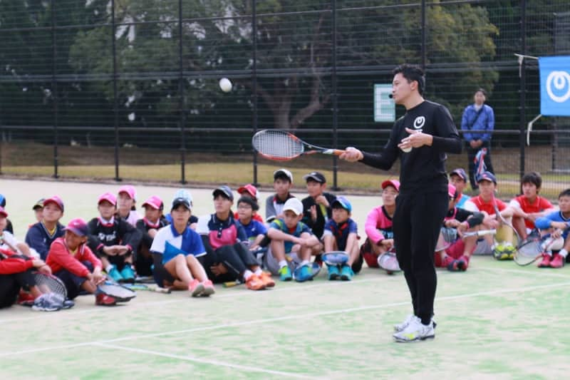 県 ソフトテニス 高校 長崎 【大会記録 中学】佐世保市ソフトテニス協会