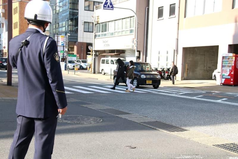 事件 事故 県警 情報 長崎