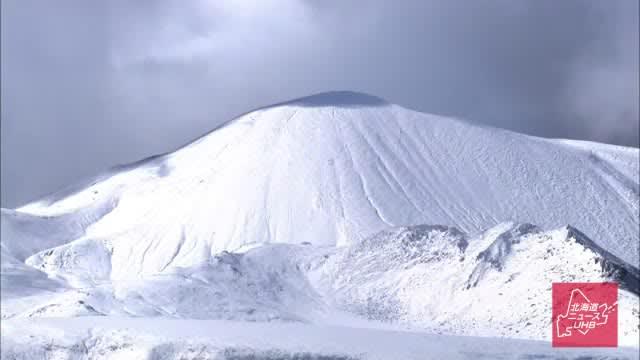「吹雪で場所分からない」バックカントリーか 北海道でスキーヤーやオーストラリア人ボーダー相次ぎ遭難