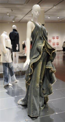 ドレス コード 熊本