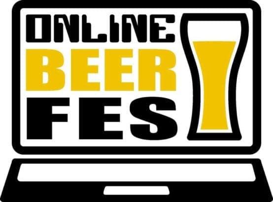 🙋|世界大会受賞ビールで乾杯して楽しむ「オンラインビールフェス」を開催したい。株式会社メイクラフト…
