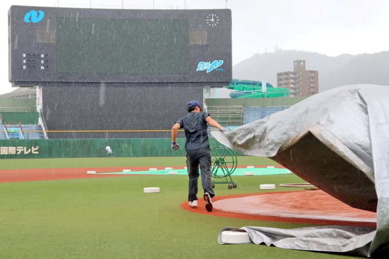 長崎 県 高校 野球 代替 大会