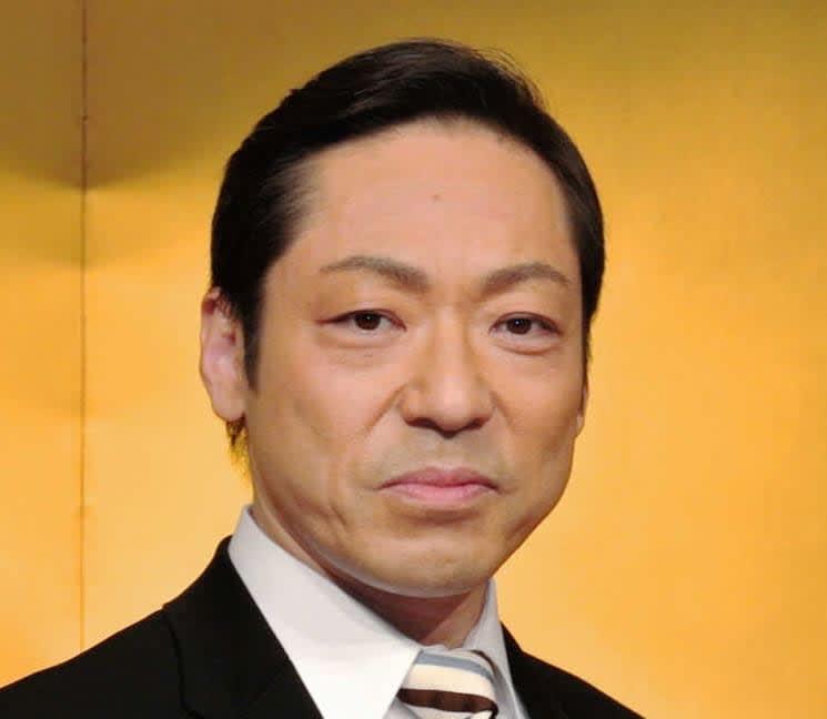 監督 福澤