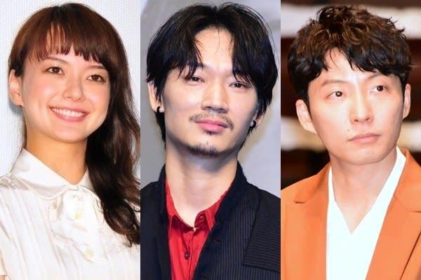 📺|『わたナギ』『MIU404』TBSドラマがギャラクシー賞月間賞W受賞 ...