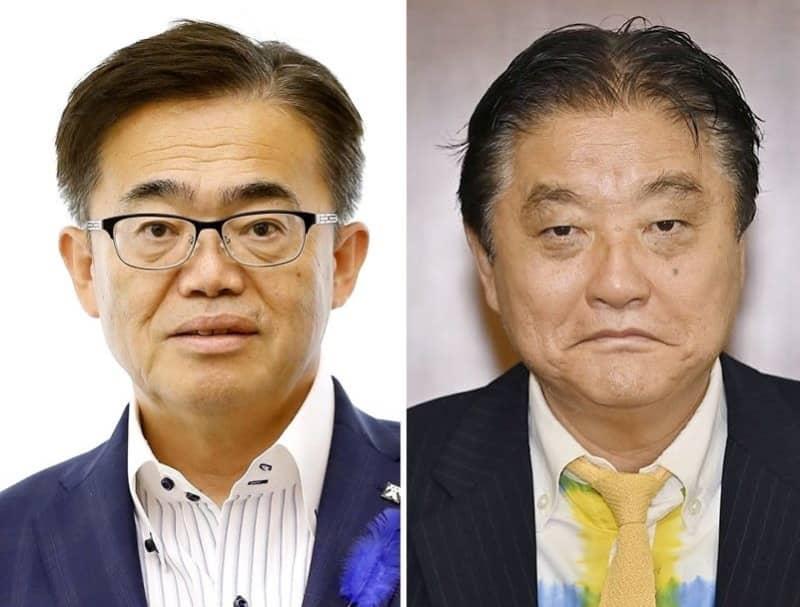 愛知 県 知事 大村 秀章 大村ひであきブログ