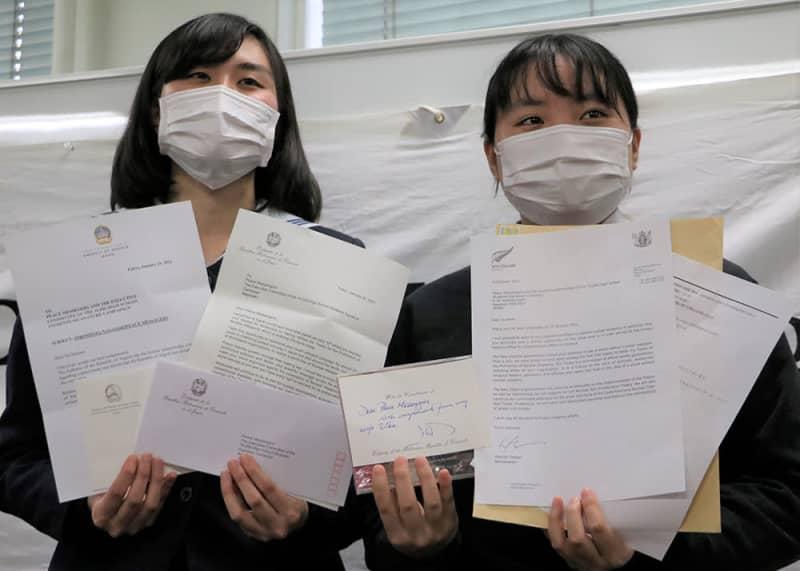 条約 核 発効 禁