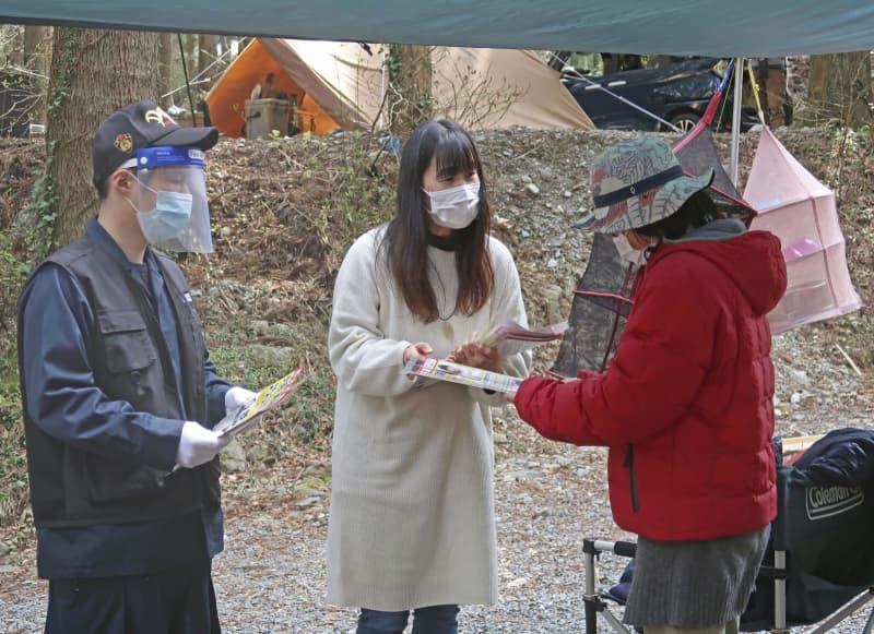 ボランティア 小倉美咲 霊視が当たる霊能者 下ヨシ子さんは本物の霊能者です。