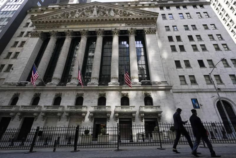 株式 ニューヨーク ダウ平均株価とは?その意味をわかりやすく説明 [外国株]