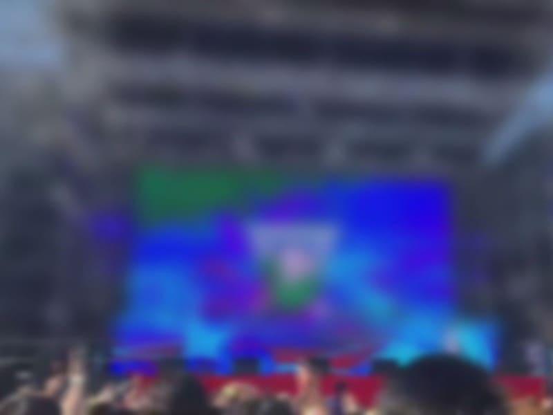 """🏛 東京等で新たに…""""密フェス""""クラスター41人に拡大 愛知県知事「他の ..."""