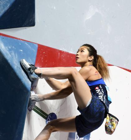 東京五輪正式種目「スポーツクライミング」ってどんなスポーツ??