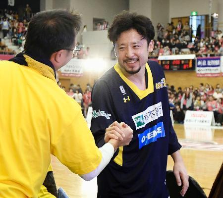 日本人選手NBAへの道