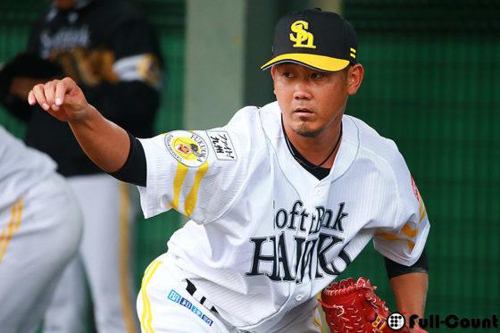 【プロ野球】完全復活なるか!?平成の怪物 松坂大輔選手