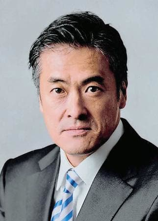 玉塚氏、IT企業社長に ローソン...