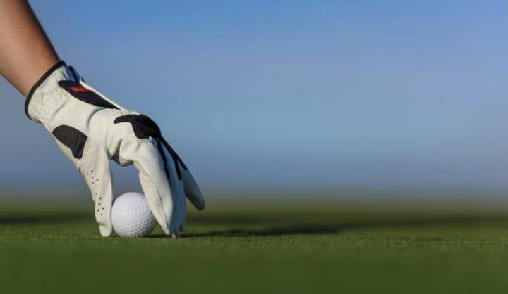 【ゴルフの基礎知識】ゴルフ4大大会とは?